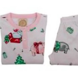 BEAUFORT BONNET CO SARA JANE SWEET DREAMS PJS