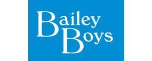 BAILEY BOYS