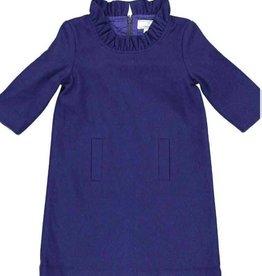 CPC CHILDRENSWEAR CLAUDIA DRESS