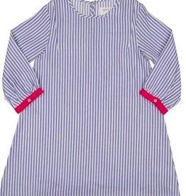 PETIT PEONY AVA DRESS