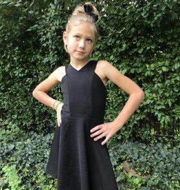 SALLY MILLER LEXIE DRESS