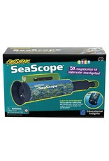 Educational Insights SeaScope