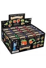 Toy Smith Pocket Magic Trick
