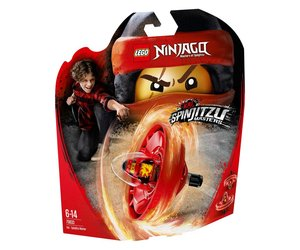 lego ninjago cole zxs car mini set available via PricePi com  Shop