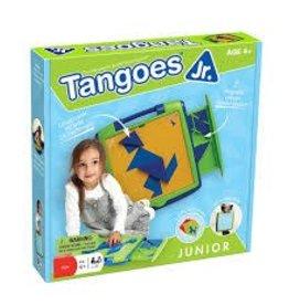 Smart Toys & Games Tangoes Jr.