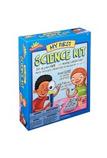 Alex Brands My First Science Kit