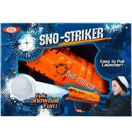 Alex Brands Sno Striker