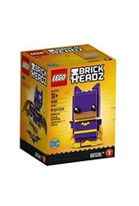 Lego Lego - 41591Marvel, Brick Headz Black Widow