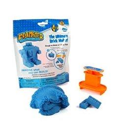 Relevant Play Madmatter Blue Brick Maker