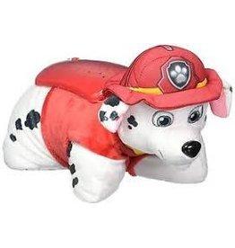 CJ Products Paw Patrol Pillow Pets - Firedog