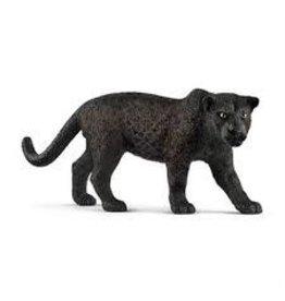 Schleich Schleich Black Panther