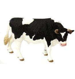 Schleich Schleich Holstein Bull