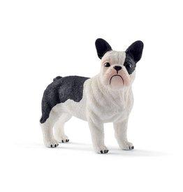 Schleich Schleich French Bulldog