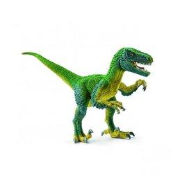 Schleich Velociraptor