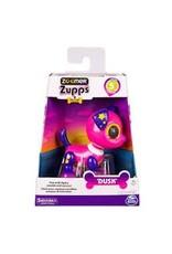 Spin Master Zoomer Zupps Tiny Pups - Dusk