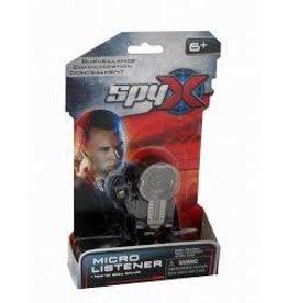 Mukikim SpyX Micro Listener