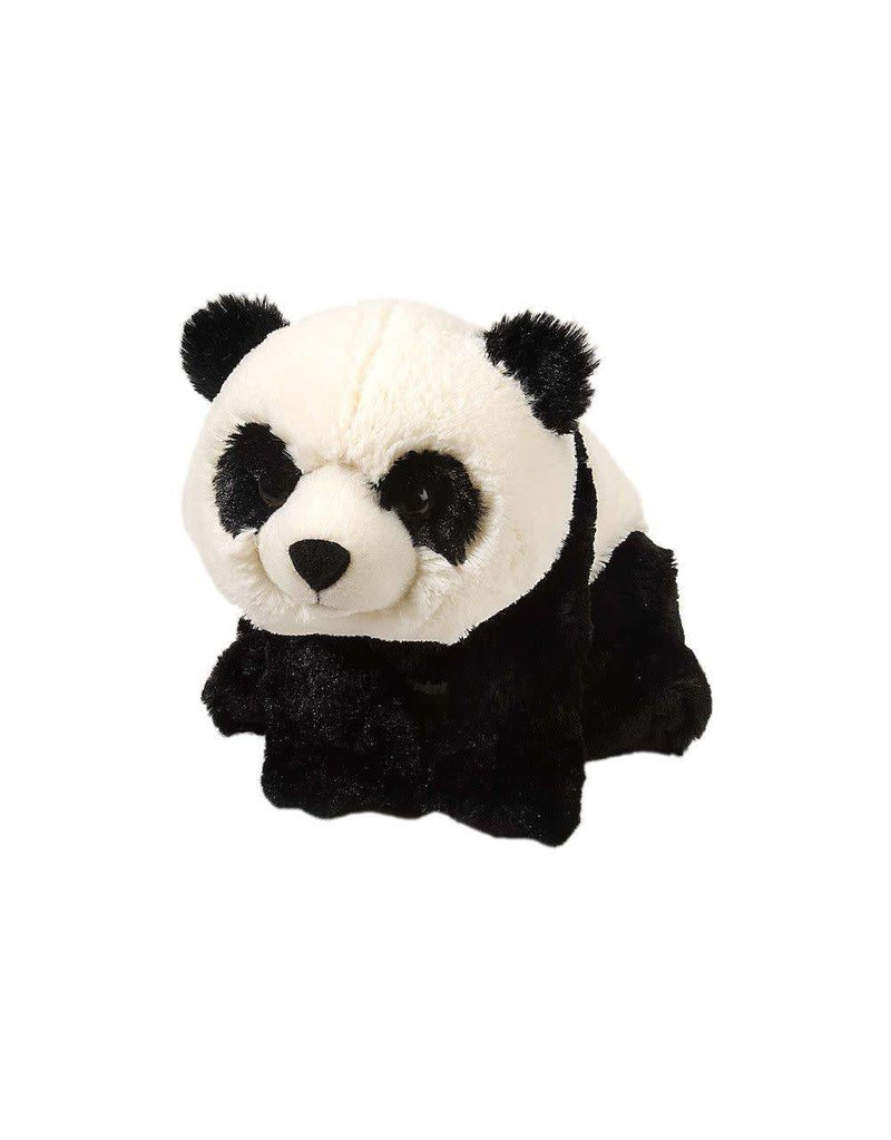 Wild Republic Plush Panda