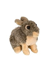 Wild Republic Plush Rabbit