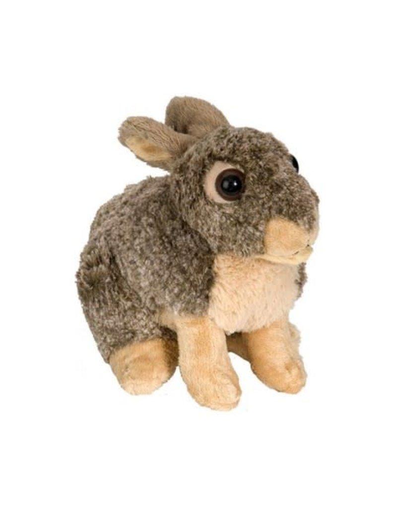 wild republic Rabbit