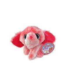 Wild Republic Sassy Scents Elephant Strawberry