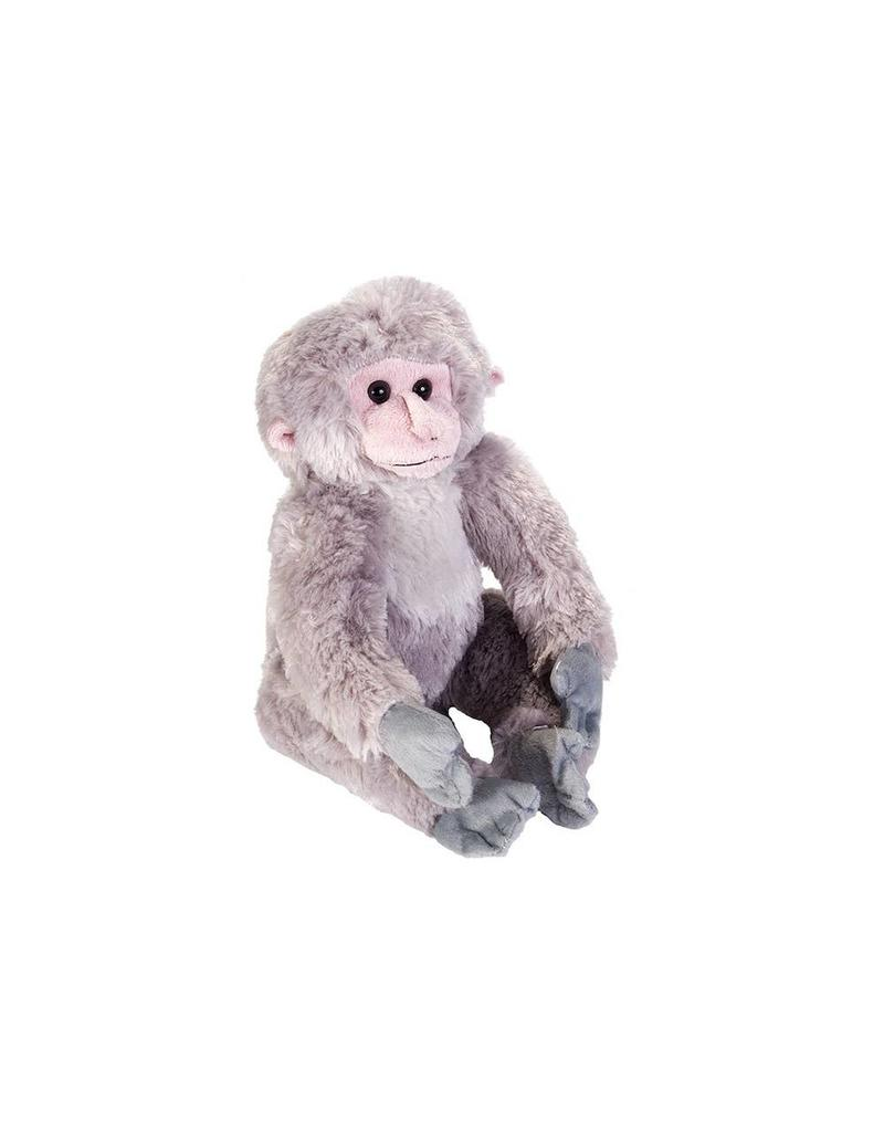 Wild Republic Ck Japanese Macaque