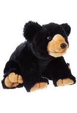 Wild Republic Ck Black Bear