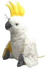 Wild Republic Ck Cockatoo