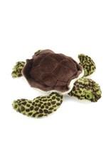Wild Republic Ck Sea Turtle Green