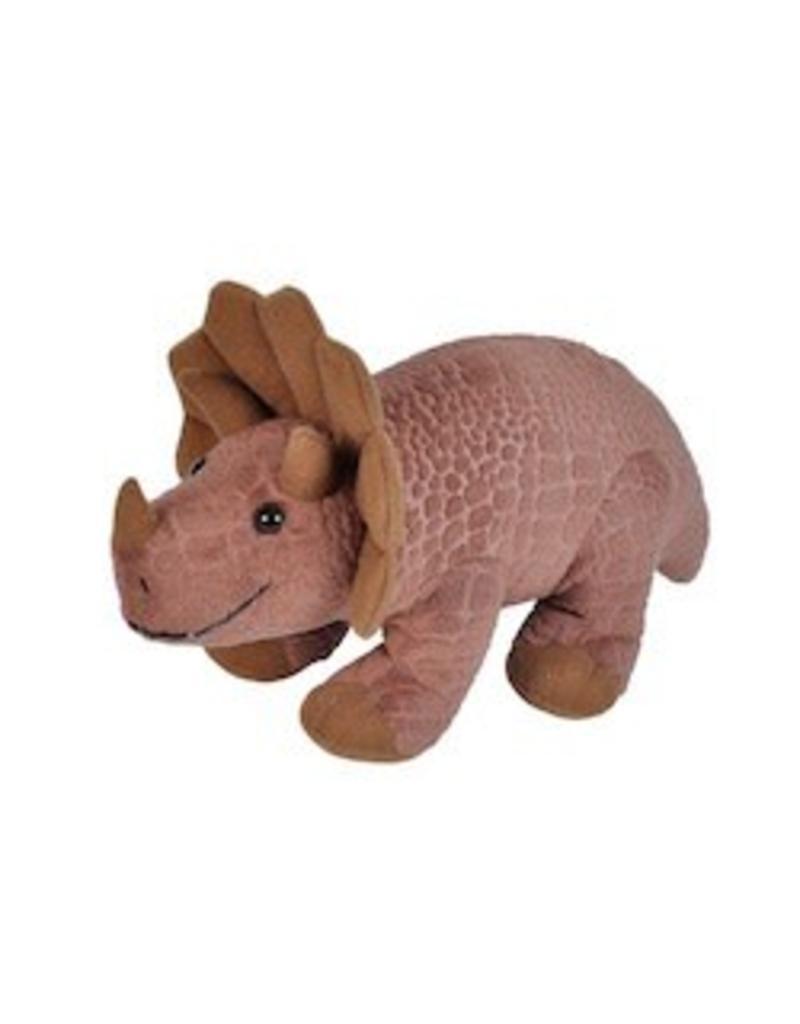 Wild Republic Dino Baby Triceratops