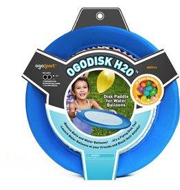 OgoSport OgoDisk H20