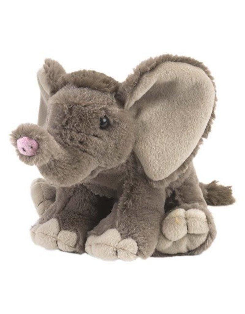 wild republic Ck Elephant Baby