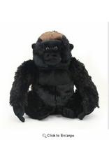 Wild Republic Ck Gorilla Silverback