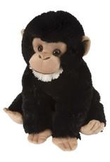Wild Republic Ck Chimp Baby