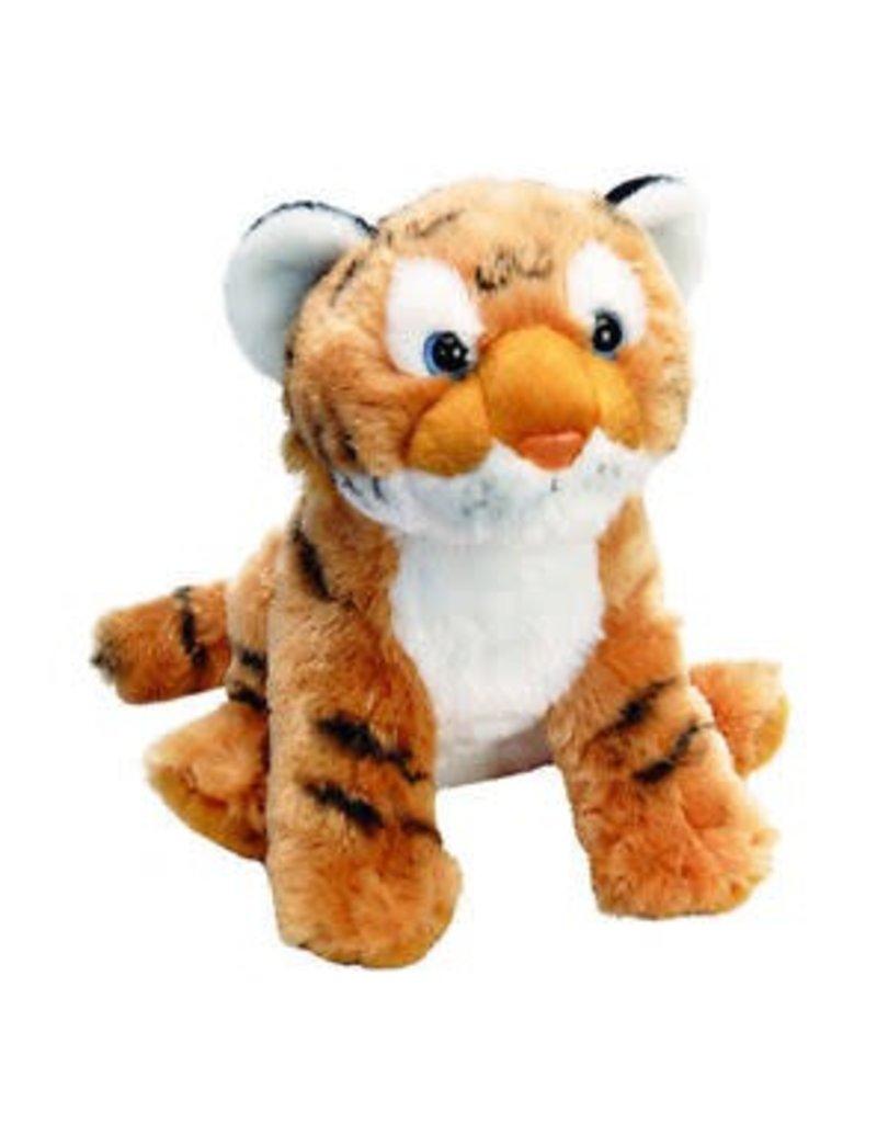 Wild Republic Wild Republic Plush Tiger Cub