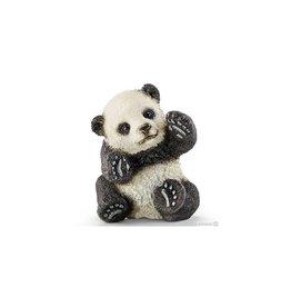 Schleich Schleich Panda Cub