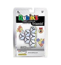 Rubik's Puzzles Rubik's Triamid