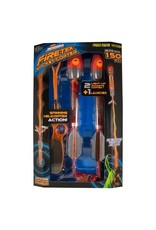 Zing Toys Firetek Rocket Copter