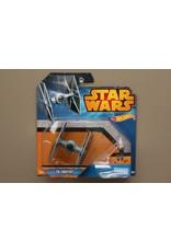 Mattel Hot Wheels - Star Wars - Tie Fighter