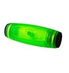 Zing Toys Tumblstix - Green