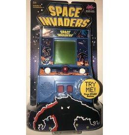 Schlylling Space Invaders Arcade Game