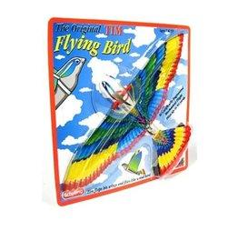 Schlylling The Original Flying Bird Tim Bird - Blister