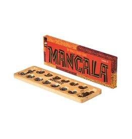 Schlylling Mancala