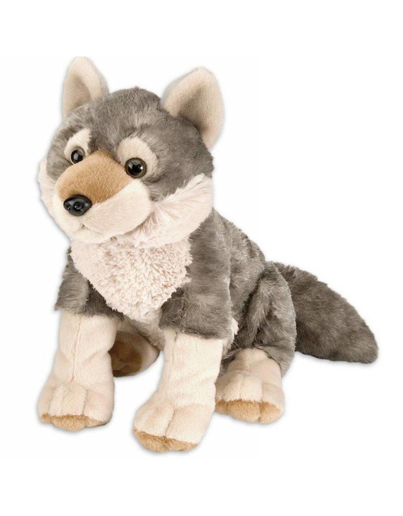 Wild Republic Ck Wolf