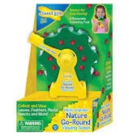 Insect Lore Nature Go-Round