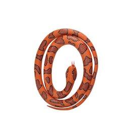 wild republic Rubber Snake Small Corn Snake