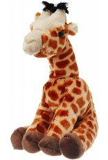 Wild Republic Plush Baby Giraffe