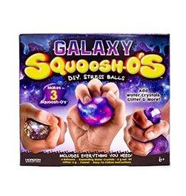 Horizon Galaxy Squoosh-O's