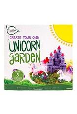 Horizon USA Create Your Own Unicorn Garden