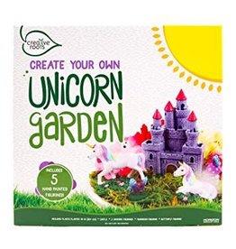 Horizon Create Your Own Unicorn Garden