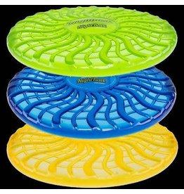 Tangle Tangle NightDisk (Yellow, Green, Blue)
